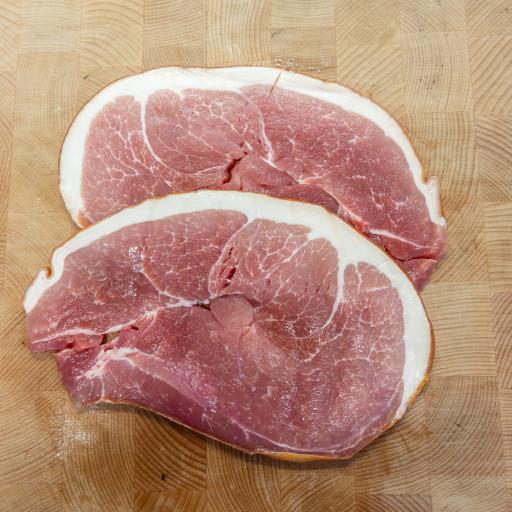 Gammon Steaks.jpg