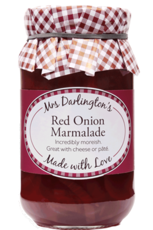 Mrs Darlingtons-Red_Onion_Marmalade.png