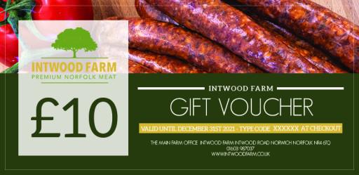 Intwood Farm £10 Cash voucher web.jpg