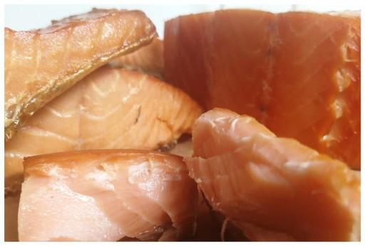 kiln roasted salmon.jpg