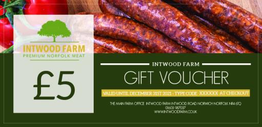 Intwood Farm £5 Cash voucher web.jpg