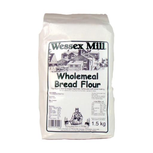 Wessex Mill Wholemeal Bread Flour.jpg