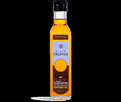 Hillfarm-Truffle-oil.png