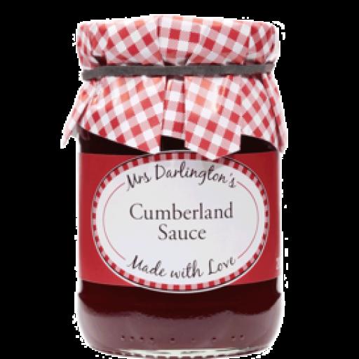 Mrs Darlingtons-Cumberland_Sauce.png