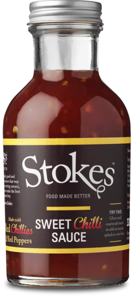 stokes-sweet-chilli-sauce.png