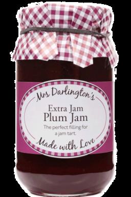 Mrs_Darlingtons_Plum_Jam.png
