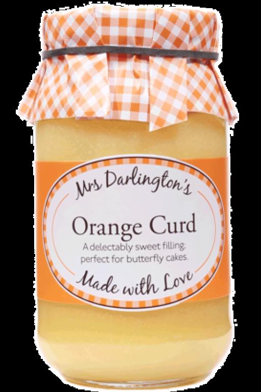 Mrs_Darlingtons_Orange_Curd.png