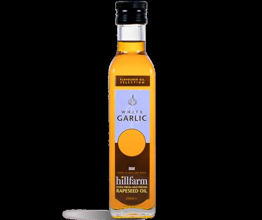 Hillfarm-Garlic-oil.png