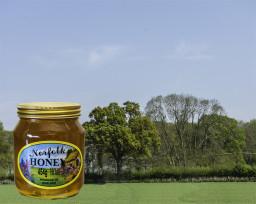 Norfolk Runny Honey.jpg