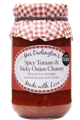 Mrs Darlingtons-spicy-tomato-onion-chutney-award.png