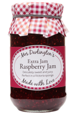 Raspberry_Jam.png