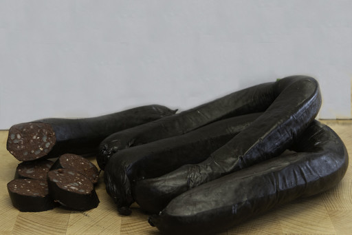 Black Pudding2.jpg