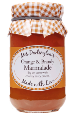 Mrs_Darlingtons_Thick_Cut_Orange_Marmalade_With_Brandy.png