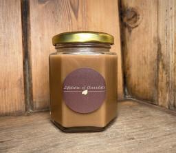 Salted Caramel Jar.jpg