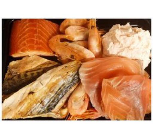smoked fish platter.jpg
