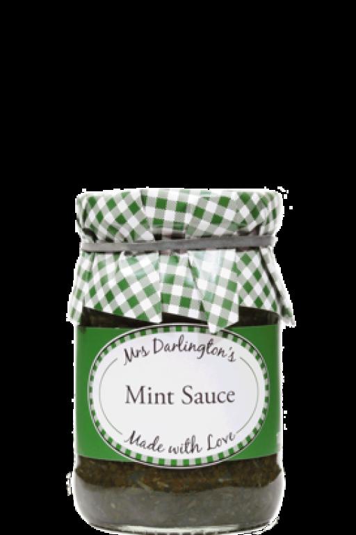 Mint_Sauce.png