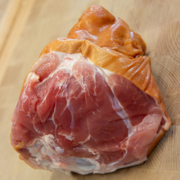 Ham Hock-2.jpg