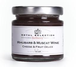 Belberry Rhubarb & Muscat Wine.jpg