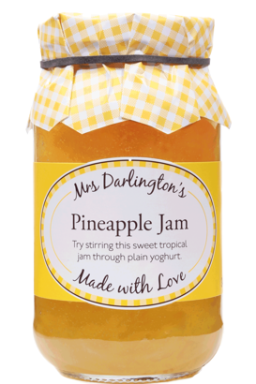 Mrs_Darlingtons_Pineapple_Jam.png