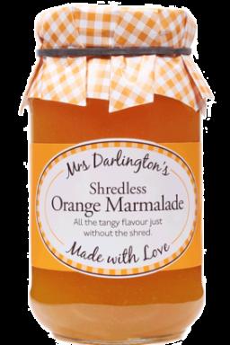 Mrs_Darlingtons_Shredless_Orange_Marmalade.png