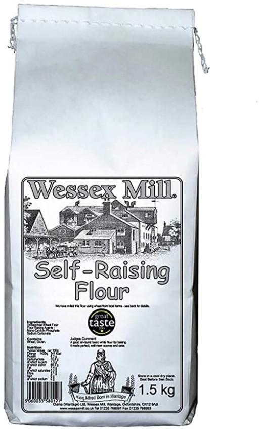 Weesex Mill SR Flour.jpg