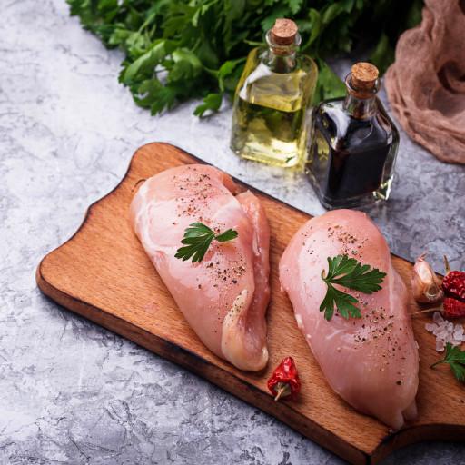 raw-chicken-breasts-or-fillets-3R72ZMA.jpg