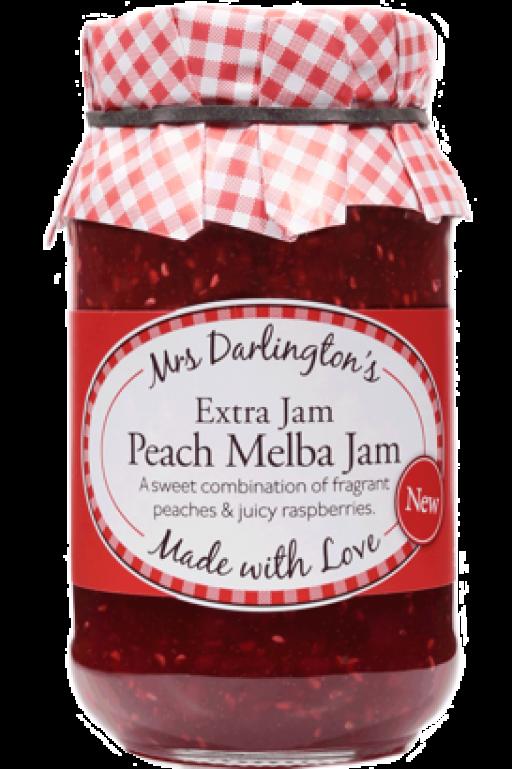 Peach_Melba_Jam.png