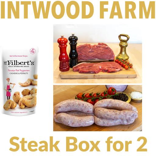 Classic Steak box 2.jpg