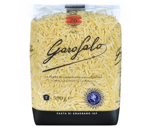 orzo-garofalo-pasta.jpg