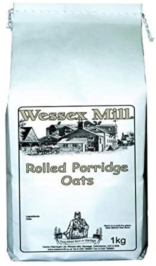 Wessex Mill Rolled Porridge Oats_.jpg