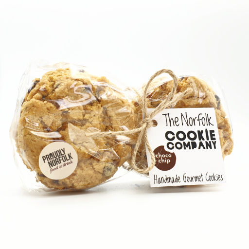 Choc Chip Cookies.png