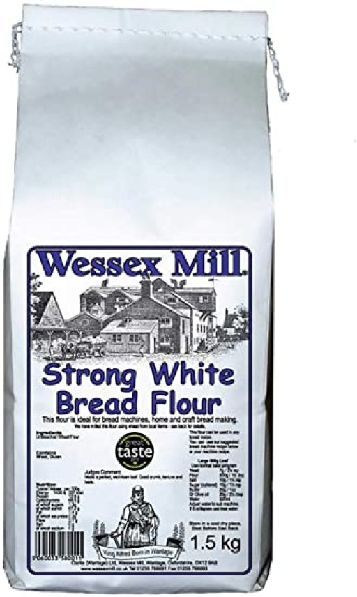 Wessex Mill Strong White Bread Flour_.jpg