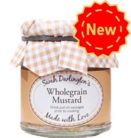 Sarah Darlington's Wholegrain Mustard.jpg