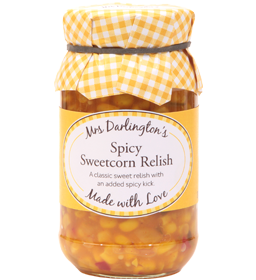 Spicy-Sweetcorn-Relish.png