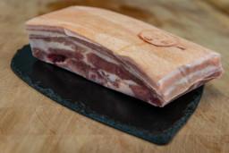 Belly Pork.jpg