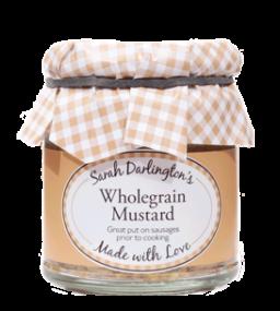 Sarah Darlington's Wholegrain Mustard.png