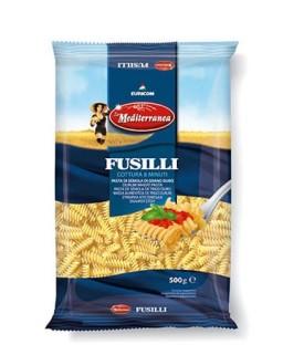Fusilli-LA-MEDITERRANEA.jpg