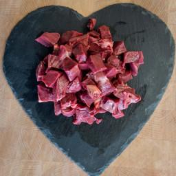 Beef Heart.jpg