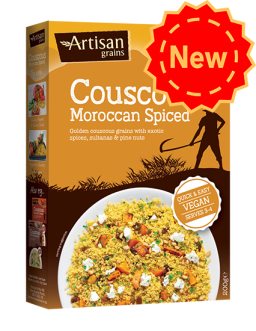 Moroccan-Spiced-Couscous.png