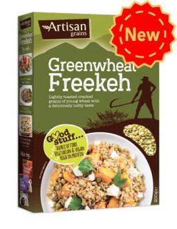 Artisan-Grains-Greenwheat-Freekeh.jpg