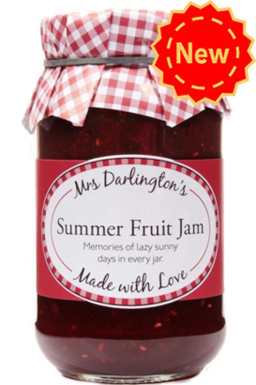 Mrs Darlingtons-Summer_Fruit_Jam.jpg