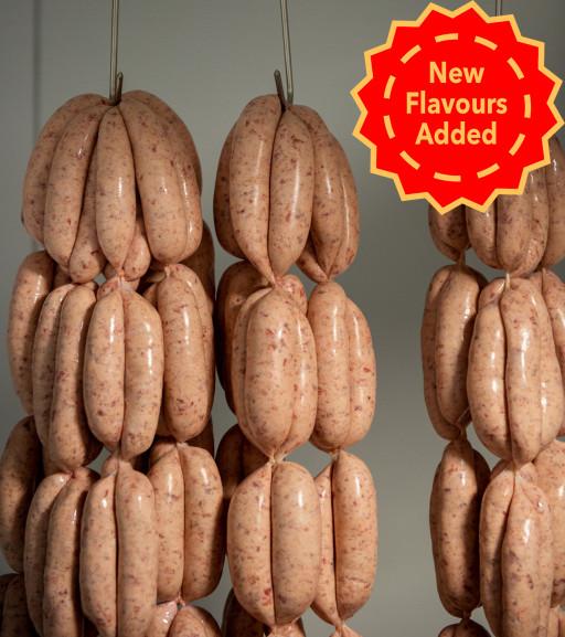 sausage_taster_pack.jpg