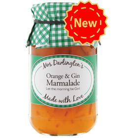 Mrs Darlingtons-Gin_Marmalade.jpg