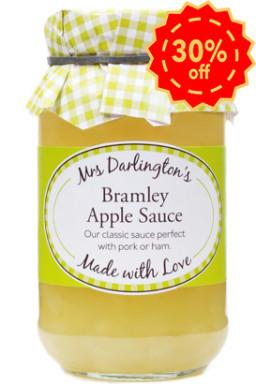 Mrs_Darlingtons_Bramley_Apple_Sauce_30.jpg