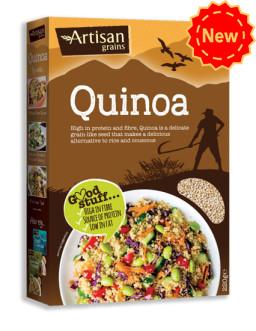 Artisan-Grains-Quinoa.jpg