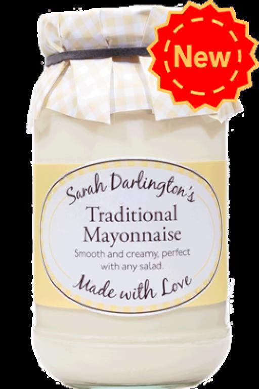 Mrs Darlingtons-Traditional_Mayonaise.png