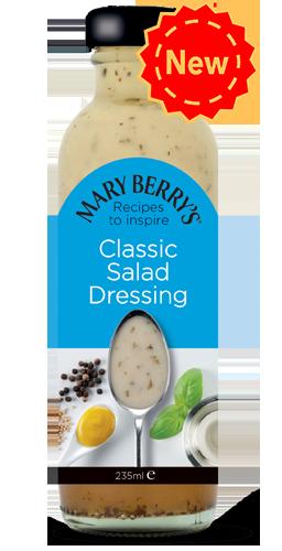 Maty_Berrys_Classic_Salad_Dressing.png