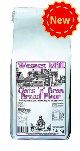 Wessex_Mill_Oats_Bran_Bread_Flour.jpg
