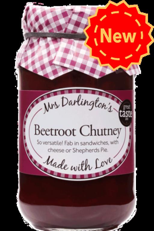 Mrs_Darlingtons_Beetroot_Chutney.png