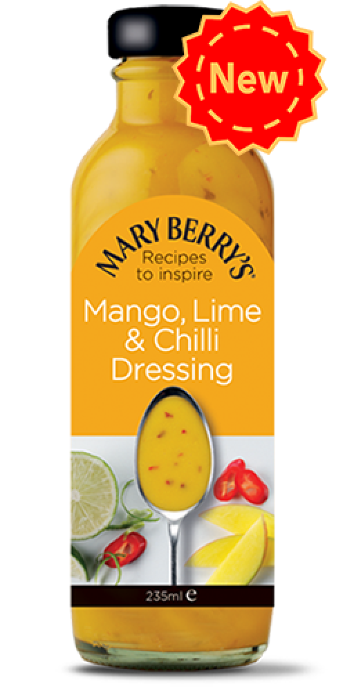 Mary_Berrys_Mango_Lime_Chilli_Dressing.png
